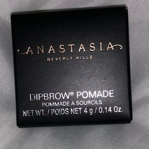 "Anastasia Beverly Hills dipbrow ""soft brown"""